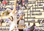 Beggs falls to Haskell